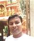 Ddhanu