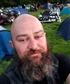 Beardedguy1