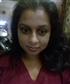 Nadeesha1985
