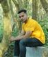 ruhul6644