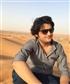 fahad1993