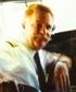 Retiredflyer49