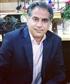 Farhady1