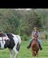 Ranchgirl71
