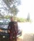 Rasheed_Will