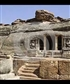 Ravan house