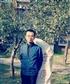 Shangguansonglin