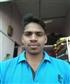 Suriyabhai