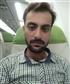 Haider264