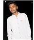 Ajay8love