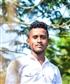 RavishanViraj