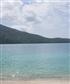 St Thomas U S Virgin Island 10 3 18