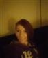 Mariahlove89