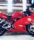 Ducati23
