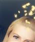 Blondie37Xx