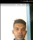 Rajiesh