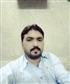 KashifGhafoor