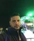 Nasser123123123