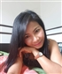 Charissa9D