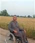 wheelchairguy38