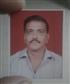 Prakashparmar