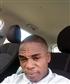 Vukani Jaydee Radebe