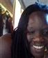 caribbean_gem86