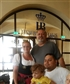 Taking my kids and grandchildren to the a landmark in Germany