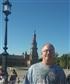 Salamanca Spain July 2017