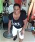 Mary23G