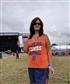 Faster Horses 3 day concert