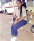 Tshelow99
