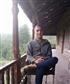 Himachal Pradesh Men