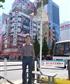 Traveling  in  Japan .