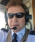 Flying a Citation Jet. 6.2018