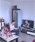 Assembly KTV system