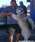 He became my friend in Mulegé Baja California, México