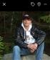 Jimmydean66