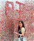 Blossomdani