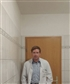 musculusinfraspi