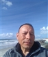 Life on the beach is beautiful!! December 1, 2018