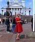 Minsk_Belarus