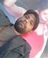 Yesgupta