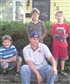 Myself and 3 of 4 of my sons