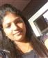 South Asia Women