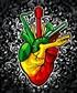 Musical_Lover