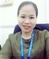 Huonghuong29