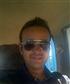 Virat_Shrimali