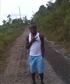 Oniesh