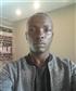 Jonathanwanjala